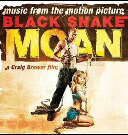 Various – Black Snake Moan