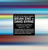 Brian Eno/David Byrne – My Life In The Bush Of Ghosts