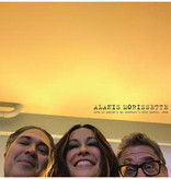 Alanis Morissette – Live At London's O2 Shepherd's Bush Empire 2020