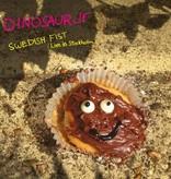 Dinosaur Jr. - Swedish Fist (Live In Stockholm)