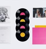 Beyoncé – Homecoming: The Live Album