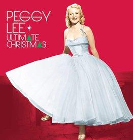 Peggy Lee – Ultimate Christmas