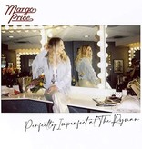 Margo Price – Perfectly Imperfect At The Ryman