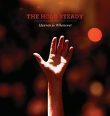 Hold Steady - Heaven Is Whenever
