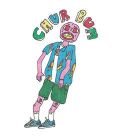 Tyler, The Creator – Cherry Bomb Instrumentals