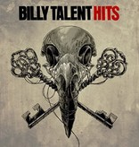 Billy Talent ‎– Hits