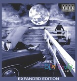 Eminem ‎– The Slim Shady LP (Expanded Edition)