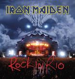 Iron Maiden – Rock In Rio