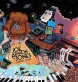 Joe Armon-Jones – Starting Today