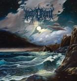 Inexorum – Moonlit Navigation