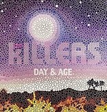 Killers – Day & Age