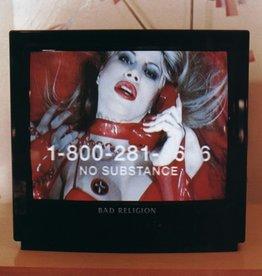 Bad Religion – No Substance
