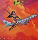 NOFX – S & M Airlines