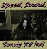 Kurt Vile – Speed, Sound, Lonely KV (EP)