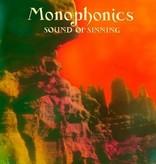 Monophonics – Sound Of Sinning