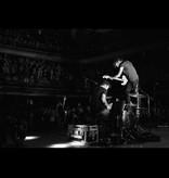 Japandroids – Massey Fucking Hall