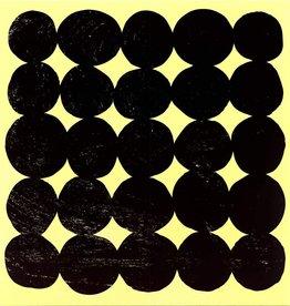Various – Mr Bongo Record Club Volume Three