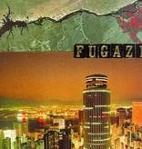 Fugazi – End Hits