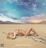 Britney Spears – Glory