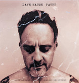 """Dave Hause – """"Paddy"""" & """"Patty"""" EPs"""