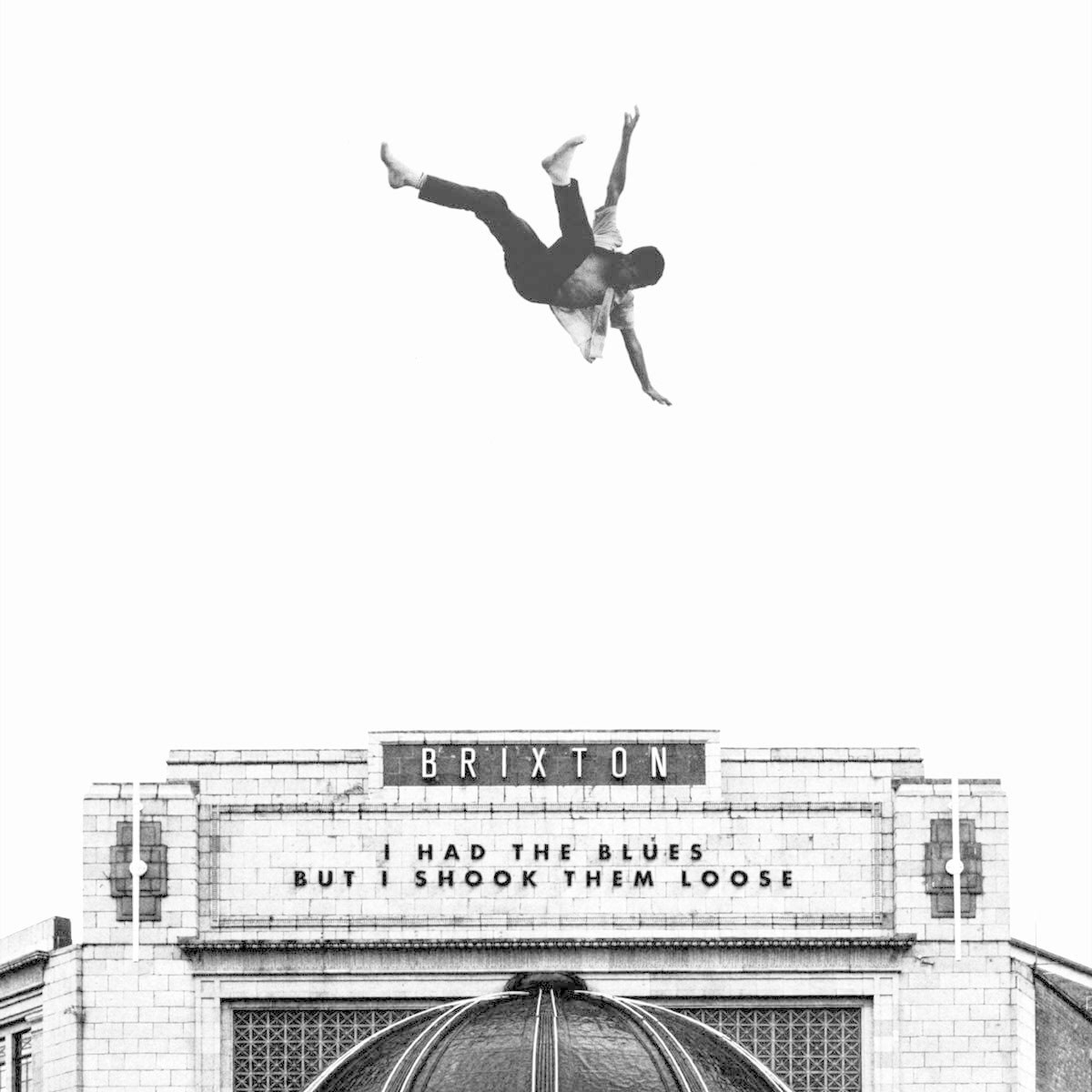 Bombay Bicycle Club – I Had The Blues But I Shook Them Loose (Live At Brixton)