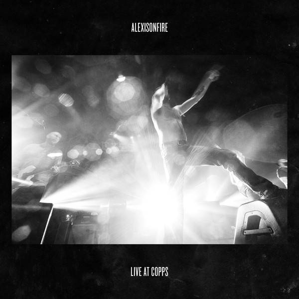 Alexisonfire - Live At Copps