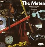 Meters - The Meters