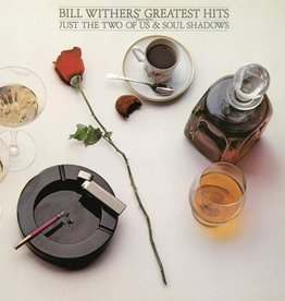 Bill Withers – Greatest Hits