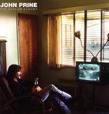 John Prine – The Asylum Albums