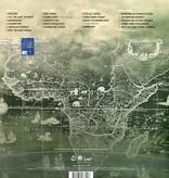 Buju Banton – 'Til Shiloh (25th Anniversary Edition)
