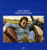 John Prine - Sweet Revenge