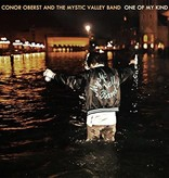 Conor Oberst And The Mystic Valley Band – One Of My Kind