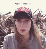 Aldous Harding – Aldous Harding