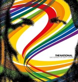 National ‎– Sad Songs For Dirty Lovers