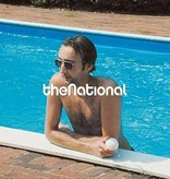 National ‎– The National