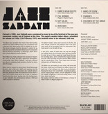 Jazz Sabbath – Jazz Sabbath