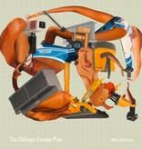 Dillinger Escape Plan – Miss Machine