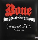 Bone Thugs-N-Harmony – Greatest Hits Volume One