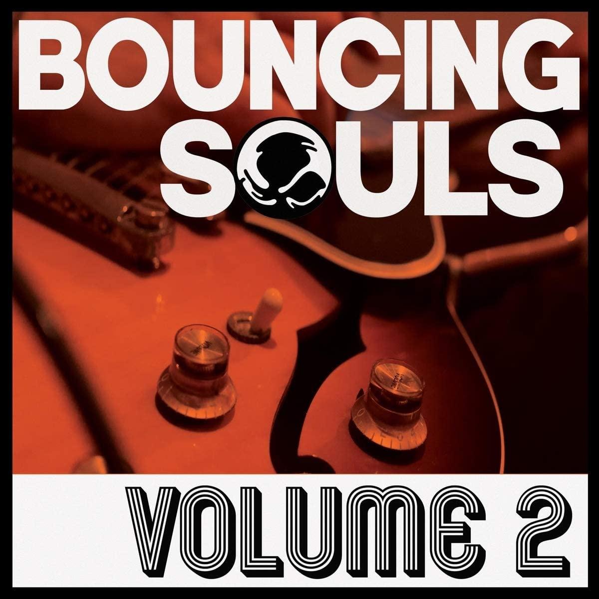 Bouncing Souls – Volume 2