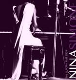 Nina Simone – Live At Town Hall 1959