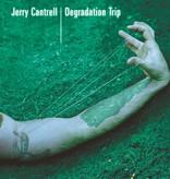 Jerry Cantrell – Degradation Trip