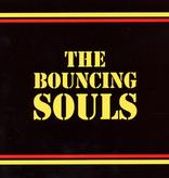 Bouncing Souls – The Bouncing Souls