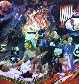 Green Day – Insomniac (25th Anniversary Edition)