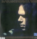 Neil Young ‎– Young Shakespeare
