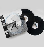 Ben Howard - Collections From the Whiteout