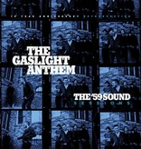 Gaslight Anthem – The '59 Sound Sessions
