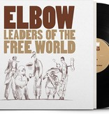 Elbow – Leaders Of The Free World
