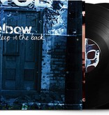 Elbow – Asleep In The Back
