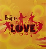 Beatles – Love