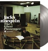 Jack's Mannequin ‎– The Glass Passenger